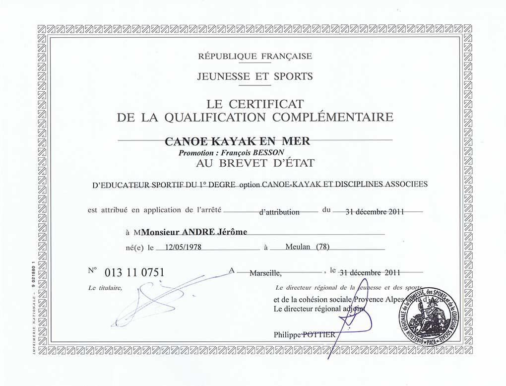 Bekannt Infos pratiques Expédition d'eau, lac de Serre-Ponçon, Savines-le-Lac QZ58